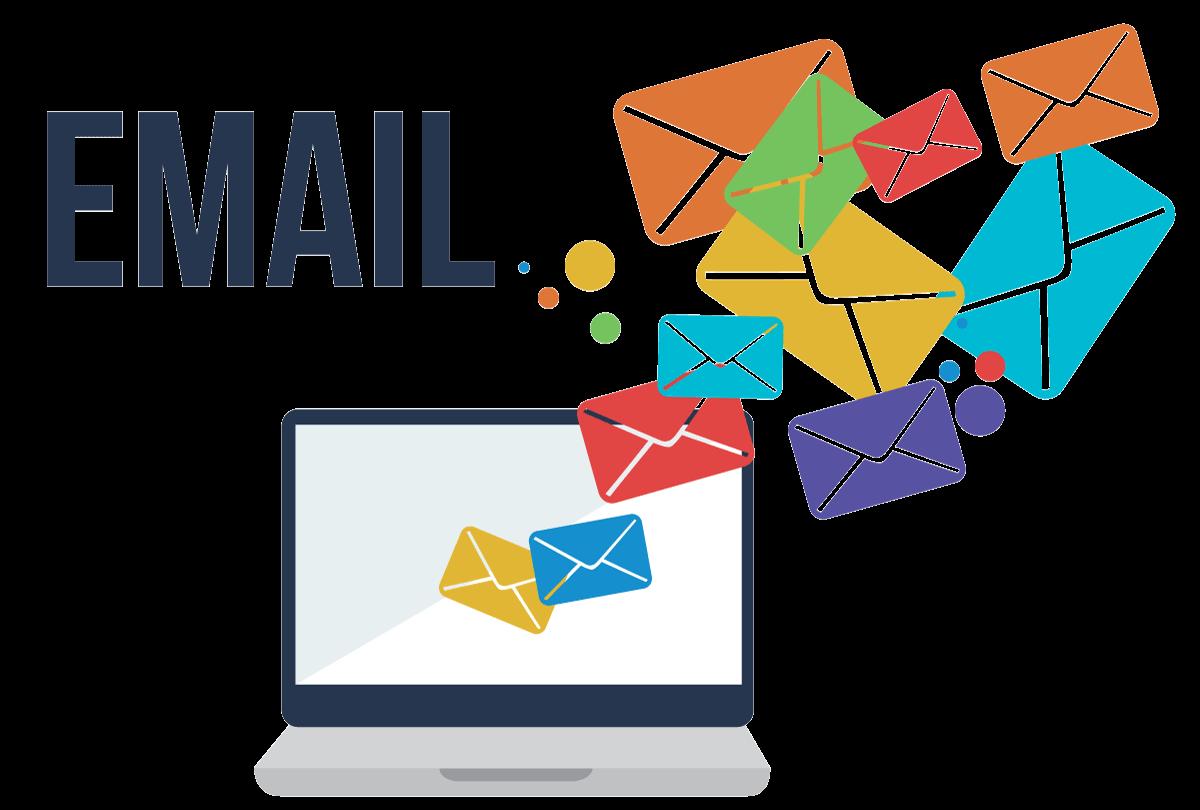 email-bestaetigung