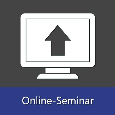 Lindermer-Seminar
